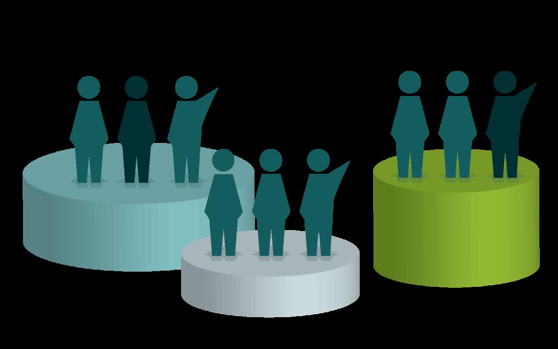 Leiderschap in Zelforganisatie & Veranderen