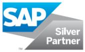 SAP_Partner_Logo