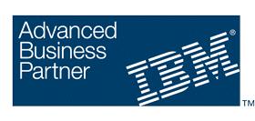 IBM Cognos