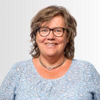 Jeannet Reijgersberg