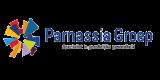 Parnassia group logo
