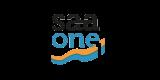 Saaone logo