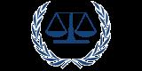 criminal court international logo
