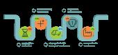 Chain & Process optimization