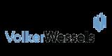 volker wessels logo