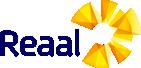 Reaal Logo