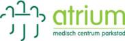Atrium Medisch Centrum Parkstad Logo