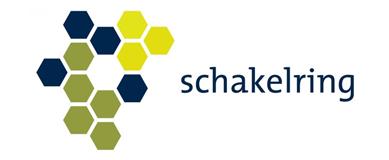 schakelring logo
