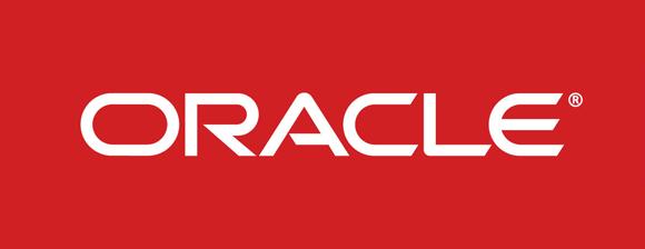 Dynamisch Budgetteren en Forecasten met Oracle