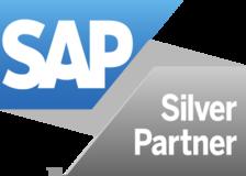 Integrale Business Planning met SAP IBP