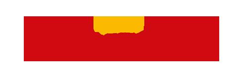 Banketgroep logo