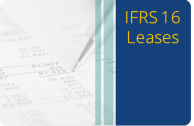 new ifrs standards 2018 pdf