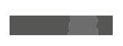 CCH Tagetik Logo