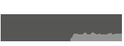 Sigma Conso logo grey