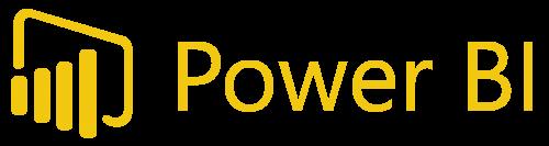 Microsoft Power BI