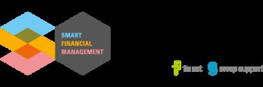 Smart Financial Management