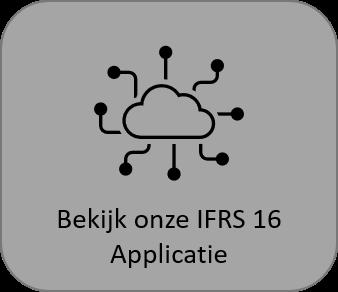 Bekijk onze IFRS 16 Applicatie
