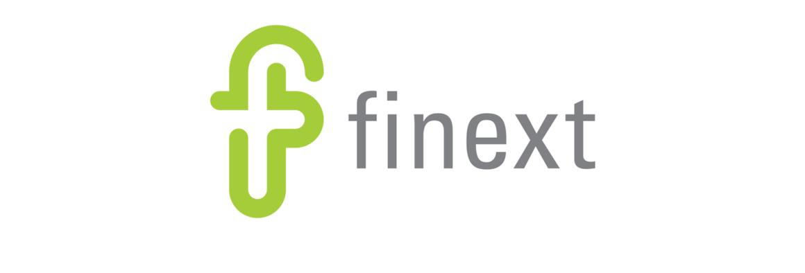 Finext logo2