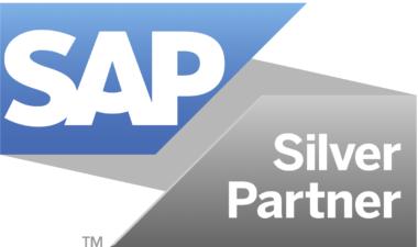 SAP Silver Partner Logo