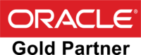 Oracle Gold Finext Feiten Fabels