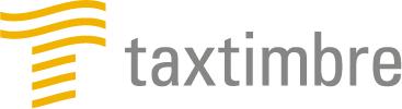 Taxtimbre logo
