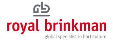 royal brinkman logo