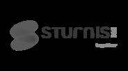 Sturnis logo
