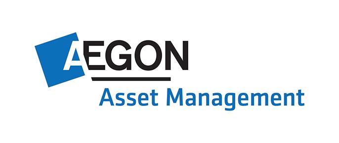 AegonAssetManagement