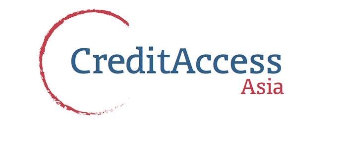 CreditAccessAsia