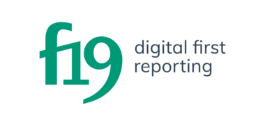 F19 Digital First Reporting