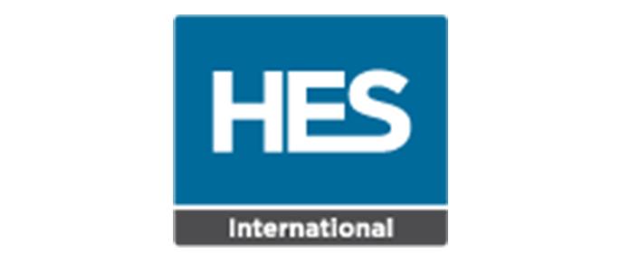 HES International