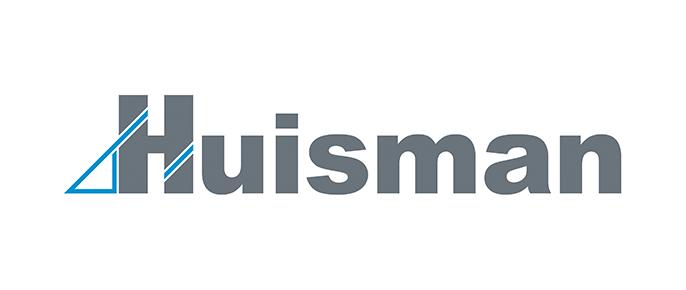 Huisman Logo