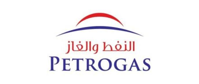 Petrogas