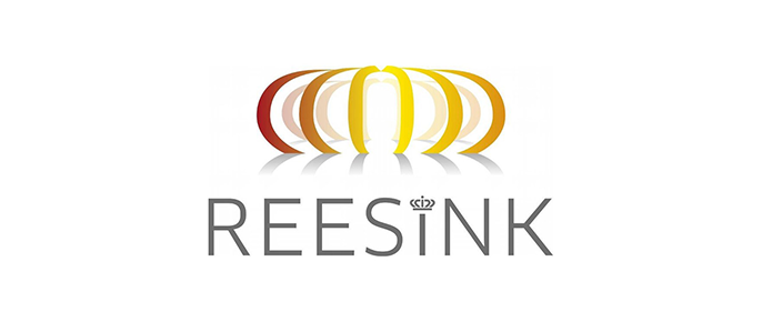 Reesink