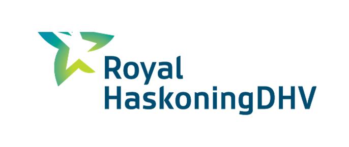 Royalhaskoning