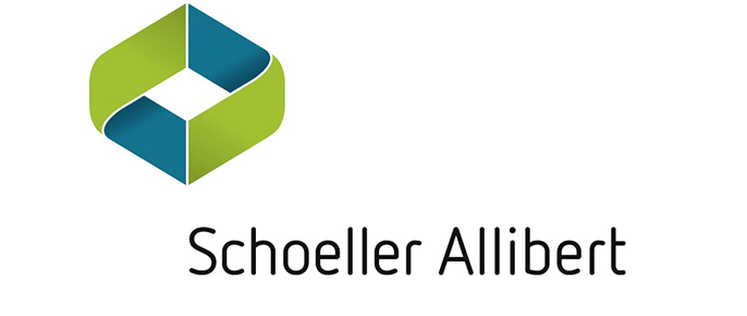 SchoellerAlibert