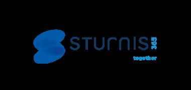 Sturnis365