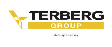 Terberg