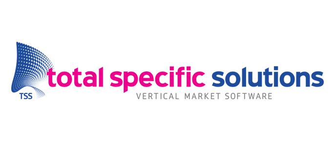TotalSpecificSolutions