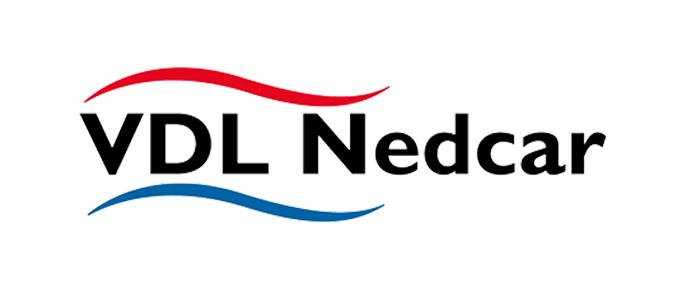 VDL Netcar