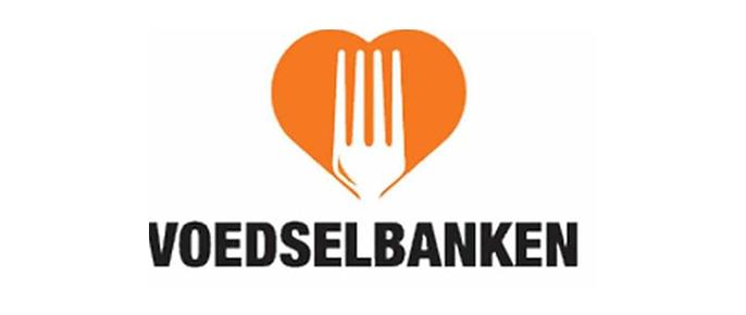 Voedselbanken