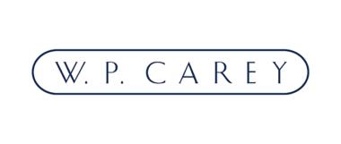 WP Carey