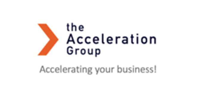 accelarationgroup