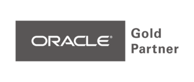 Oracle Grey Scale