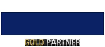 anaplan gold partner