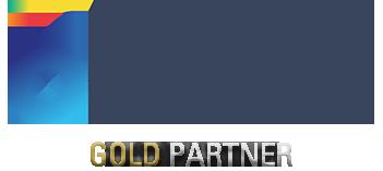 Board Gold Partner