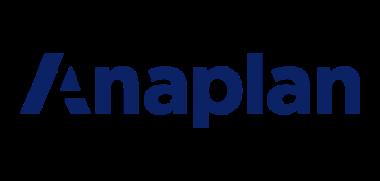 Anaplan Specialisten - Close Up