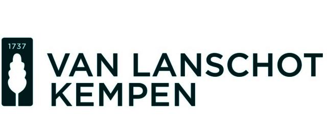 VLK Logo