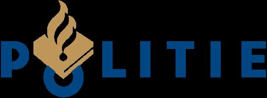 Nationale politie logo - finext