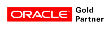 oracle financial consolidation close cloud